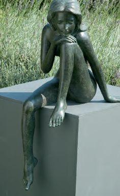 """The thoughtful soul to solitude retires"". - Omar Khayyam"