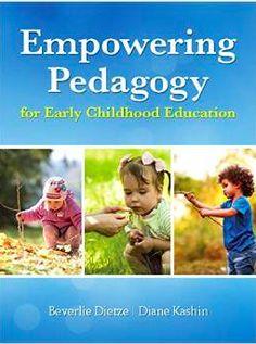 Empowering Pedagogy