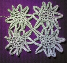 Crochetemoda: Dezembro 2013