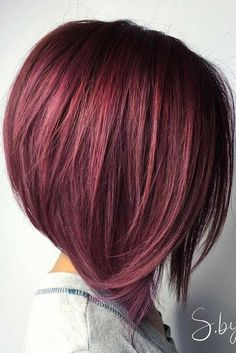 17 Popular Medium Length Hairstyles for Those With Long, Thick Hair #Long&ShortHairStyles #longhairstyles