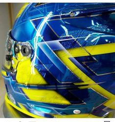 e6c25ac7 Benutzerdefinierte Helme, Helmdesign, Sonderlackierung, Helme, Schutzhelme,  Motorräder