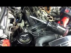 Httpstrictlyforeignz 372 better repair method toyota camry how to replace valve cover gaskets on toyota fandeluxe Choice Image