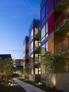 625+Rhode+Island+Avenue+/+Suzane+Reatig+Architecture