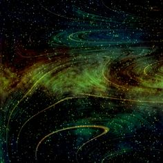 I'm a Christian astronomer. Here's why we should be excited about gravitational waves.