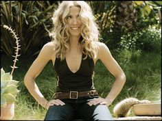 sheryl crow - Google Search