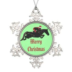 ==> consumer reviews          	Horse Jumper Christmas Ornament           	Horse Jumper Christmas Ornament lowest price for you. In addition you can compare price with another store and read helpful reviews. BuyDiscount Deals          	Horse Jumper Christmas Ornament today easy to Shops & Purch...Cleck See More >>> http://www.zazzle.com/horse_jumper_christmas_ornament-256948464750824125?rf=238627982471231924&zbar=1&tc=terrest