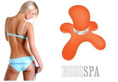 Bodi-Spa.com offers you an entire collection of full body massagers at very competitive prices!