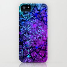 REACH for THE STARS iPhone 4 4S iPhone 5 5S 5C Case by EbiEmporium, $40.00 #colorful #inspiration #motivation #quote #quotation #stars #galaxy #galactic #space #cosmic #cosmos #whimsical #explore #inspire #purple #orchid #blue #royalblue #navy #indigo #violet #eggplant #aubergine #ombre #fineart #art #painting #font #typography  #iphone #case #cell #phone #gift #cover #plastic #tech #techie #device #colorful #madetoorder #custom #art #abstract #iphone4 #iphone4s #iphone5 #iphone5s #iphone5c