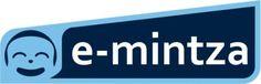 e-Mintza es un sistema personalizable y dinámico de comunicación aumentativa y alternativa dirigido a personas con autismo o con barreras de comunicación oral o escrita. Nacido de la colaboración entre la Fundación Orange y la Fundación Dr. Carlos Elósegui de Policlínica Gipuzkoa, permite que el usuario pueda comunicarse con otras personas mediante el uso de tecnología táctil y multimedia, adaptándose fácilmente a las necesidades de sus usuarios.