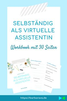 Self-employed as a virtual assistant - business marketing design Office Management, Social Media Digital Marketing, Online Marketing, Way To Make Money, Make Money Online, Get Instagram Followers, Work From Home Opportunities, Starting Your Own Business, Virtual Assistant