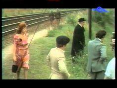 A vonat.1973