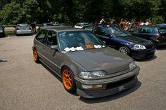 Honda Civic Si, Honda S, Jdm, Civic Ef, Civic Hatchback, Fast Cars, Dream Cars, Super Cars, Pride