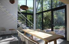 Vakantiehuis Brunelles Durbuy Ardennen