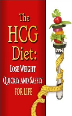 The HCG Diet: Lose Weight Quickly and Safely for Life with the HCG Diet Plan (weight loss, diets, diet plans) by Benjamin Tideas, http://www.amazon.com/dp/B00HDPAQKE/ref=cm_sw_r_pi_dp_5kwZsb0G0JM6T