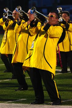 Drum Corps 2013 | pchagnon images Bridgemen