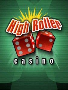 Velkommen til Casino Bonus Norge! Casino bonus Norge er en ny Casino portal, hvor vi samler inn de beste tilbudene, tipsene og nyhetene innen Casino.