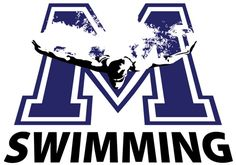 Organize all of your swim team volunteers for the entire season at once! Swim Mom, Hs Logo, Team Logo, Swim Team Party, Swim Team Quotes, Diving Logo, Swim Team Shirts, School Shirt Designs, School Spirit Shirts