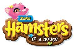 Zuru Hamsters in a House review | Macaroni Kid