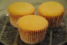Sarah bakar: Mjölkfria muffins Mat, Muffins, Breakfast, Inspiration, Food, Morning Coffee, Biblical Inspiration, Muffin, Essen
