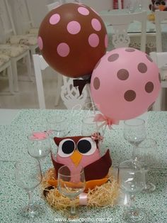 11-decoração-festa-infantil-chá-de-bebê-corujinha-amor-de-bebê-por-sueli-coelho-eventos-e-mimos-festas.jpg (640×853)