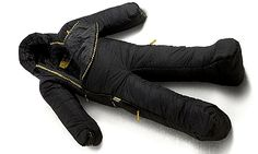 $141.68  Sleeping Bag Suit.
