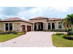 Bonita Springs Homes for Sale