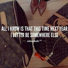 motivational life quotes for women to help inspire you Great Quotes, Me Quotes, Motivational Quotes, Inspirational Quotes, Hard Quotes, Famous Quotes, Boss Babe Quotes, Queen Quotes, Note To Self