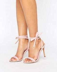 Search: Sandals - Page 1 of 42 | ASOS