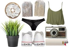 """""""lonesome doves"""" by imagicality ❤ liked on Polyvore"""