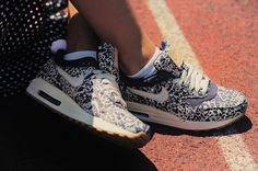 27x Nike Air Max (day) « Workthates
