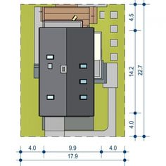 Dimensiuni teren casa cu 5 camere si dependinte Case, Lockers, Locker Storage, Cabinet, Furniture, Home Decor, Clothes Stand, Decoration Home, Room Decor