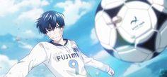 All Anime, Me Me Me Anime, Clannad, Nisekoi, Black Butler Kuroshitsuji, Handsome Anime Guys, Clean Freak, Play Soccer, Sword Art Online