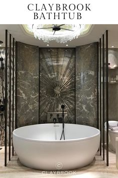 Whether you objective of a soothing bath as soon as spa-like paint colors or a bold bath similar to a looking for excitement color scheme, our gallery of bathroom color is definite to inspire. Hotel Bathroom Design, Hotel Room Design, Diy Bathroom Decor, Bathtub Decor, Bathroom Designs, Bathroom Interior, Bathroom Color Schemes, Bathroom Colors, Ux Design