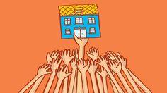Housing Trends August 2016 eNewsletter