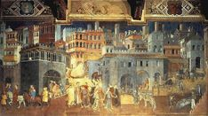 Medieval Art | Early-Medieval-Art
