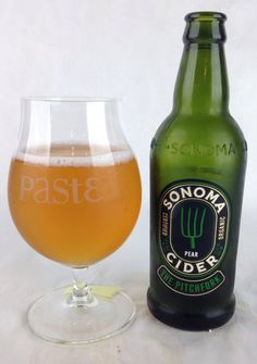 Sonoma Cider The Pitchfork Best Hard Cider, Cider Tasting, Cider House Rules, Beer Bottle, Blinds, Good Things, Packaging, Shades Blinds, Beer Bottles