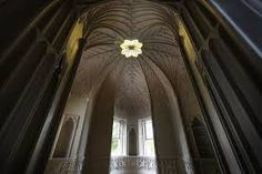 Image result for castle architecture interior