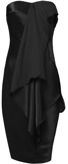 LOLO Moda: #Gorgeous #dresses for #women -#Fashion #2014, http://www.lolomoda.com