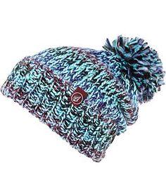 4f407132 Zumiez.com Streetwear Brands, Snapback Hats, Eclectic Style, Captain Hat,  Street