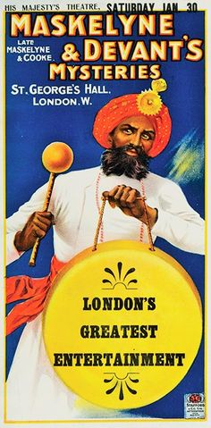 London's greatest entertainment - That's quite a claim, but in 1900 may well have been true. London Poster, Advertising, Entertainment, Posters, Travel, Art, Poster, Art Background, Viajes