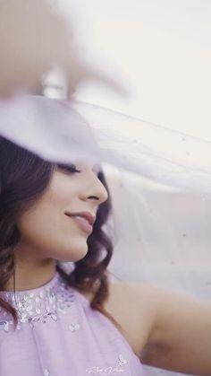 😍Stylish Boutiuqe Designer Bridal Lehenga Choli For Girls At Punjaban Designer Boutique Online USA. 👉 📲 CALL US : + 91 - 8054555191 #lehengalove #lehenga #Lehengas #lehengadesigns #lehengacholi #lehengacholionline #lehengainspiration #lehengastyle #lehengablouse #lehengablousedesigns #lehengawedding #weddinglehengas #weddinglehenga #bridallehenga #bridallehengas #bridalcouture #custommade #custom #customised #handembroidery #bollywoodstyle #torontowedding #canada #uk #usa #australia Lehenga Wedding, Bridal Lehenga Choli, Lehenga Saree, Bridal Wedding Dresses, Bridal Outfits, Bridal Style, Designer Bridal Lehenga, Indian Designer Sarees, Heavy Lehenga