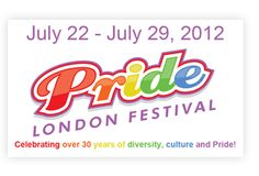 This is the home page for the Pride London Festival. It provides all general information for the festival, its events and organizations it works with. This festival is based in London, Ontario, Canada and occurs annually in the last week of July. 30 Years, Festivals, Pride, Events, Culture, London, Celebrities, Celebs, Foreign Celebrities