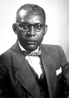 François Duvalier  also known as 'Papa Doc' Duvalier, was the President of Haiti…                                                                                                                                                                                 More