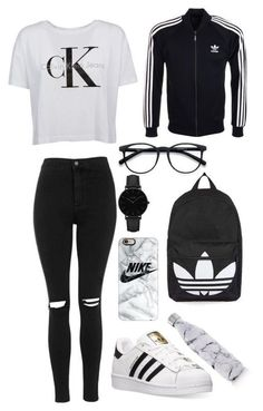 My Favourite Fall Athleisure Pins From 2019 My Favourite Fall Athleisure Pins From 2019 Anna. smc Marken My Favourite Fall Athleisure Pins From 2019 Visit www.spasterfield […] for teens black Cute Middle School Outfits, Casual School Outfits, Cute Comfy Outfits, Cute Casual Outfits, Sporty Outfits, Athletic Outfits, Athletic Fashion, Athletic Clothes, Lazy Outfits