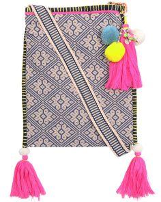 Tasche CICI von STAR MELA shop at www.REYERlooks.com