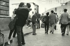Street Classic by Bagigi