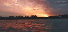 Rishikesh Yoga, Celestial, Sunset, Outdoor, Outdoors, Sunsets, Outdoor Games, The Great Outdoors, The Sunset