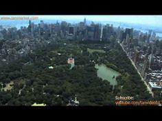 GOODBYE NEW YORK - LARRY JOHN MONALLY