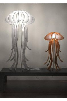 All Details You Need to Know About Home Decoration - Modern Jellyfish Light, Jellyfish Tank, Pink Jellyfish, Jellyfish Facts, Princess Jellyfish, Jellyfish Quotes, Jellyfish Aquarium, Jellyfish Drawing, Jellyfish Painting