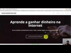 RevShares -to de situação a 21 06 2016 Gerardo Gonçalves